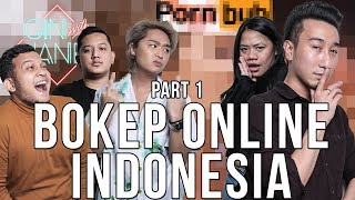 GIN WITH JAND BOKEP ONLINE INDONESIA PART 1