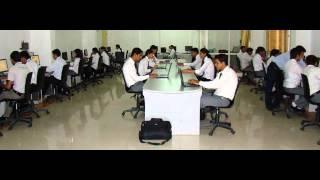 B.Tech admission 2016 in Kolkata