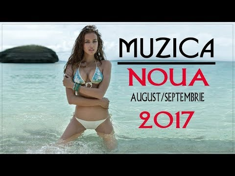 Muzica Romaneasca Club 2017 August BY BASS BOOSTED