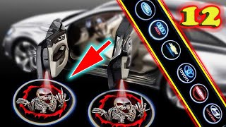 12 BEST ALIEXPRESS CAR GADGETS REVIEW (2019) |  COOL AUTO ACCESSORIES  ELECTRONICS  HAUL