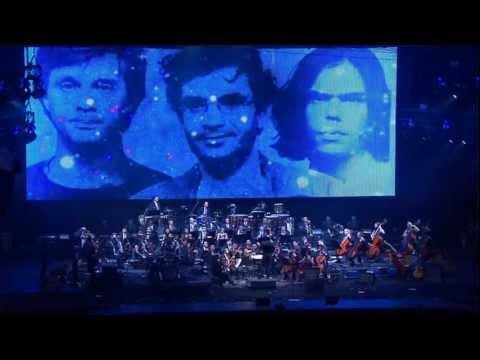 Trailer do filme Queen - Ao Vivo no Rock In Rio 1985