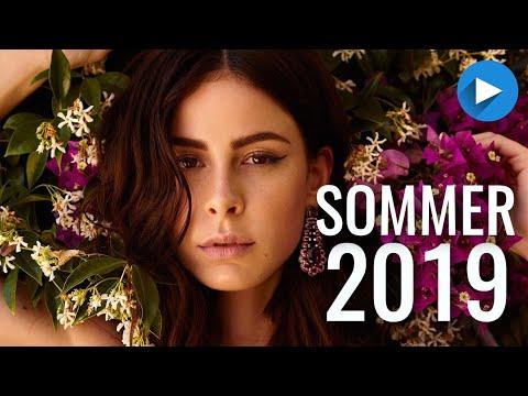 sommerhits-2019-|-30-sommer-songs-☀
