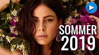 SOMMERHITS 2019 | 30 Sommer Songs ☀