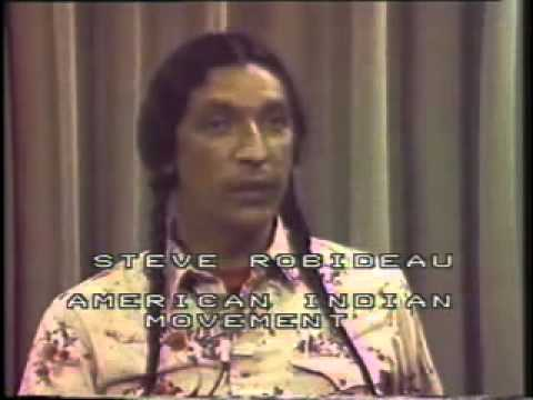 lets song  the Heart of Leonard Peltier -- but not In the spirit of Crazy Horse (1982)