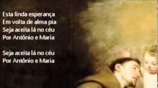 Trezena de Santo Antônio - 09 - Incenso