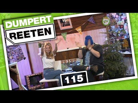 DUMPERTREETEN (115)