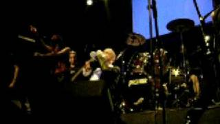 Das Leben (Lacrimosa Cover) - Live in Blackmore - Siehst du Mich im Licht