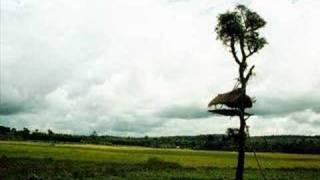 Sahyasanu shruthi cherthu