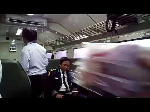 Restorasi Kereta Gaya Baru Malam Surabaya Jogja by Solaria