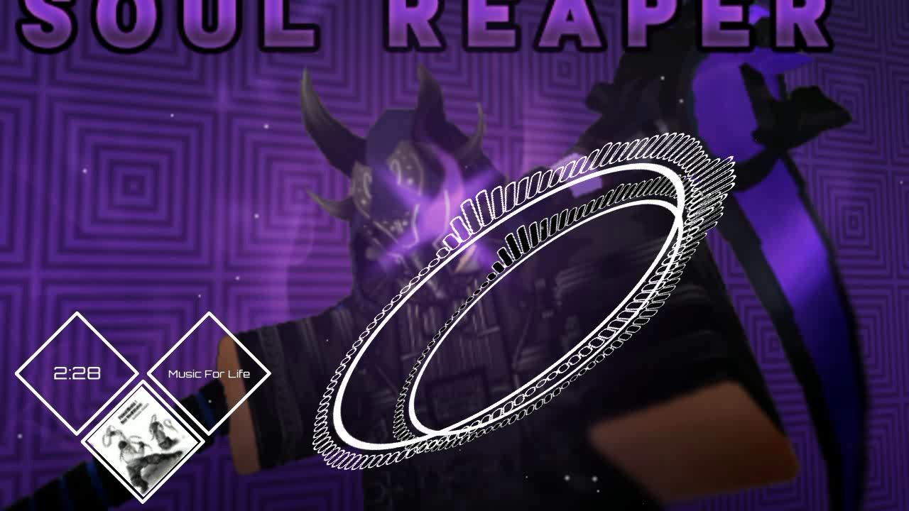 black magic roblox music video