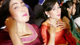 "Video Heboh Hijau Daun ""Ku Tetap Sayang"" download MP3, 3GP, MP4, WEBM, AVI, FLV Oktober 2017"