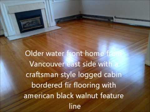 Ahf Hardwood Floor Refinishing Fir Vancouver Bc Professional Sanding And Resurfacing Service