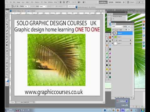 Graphic Design Business Plan Uk Youtube