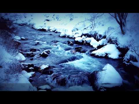 Meditazione e relax, rumore bianco, white noise  舒緩的音樂 音乐冥想 ध्यान के लिए संगीत