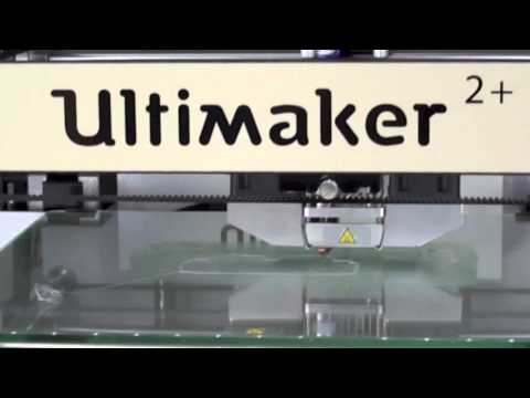 3D reverse engineering & printing