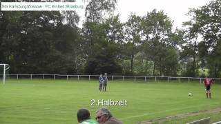 Video 1.Spt.SG Karlsburg/Züssow-FC Einheit Strasburg LL Ost MV 0:3 download MP3, 3GP, MP4, WEBM, AVI, FLV Agustus 2018