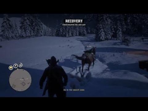 how to fix rdr2