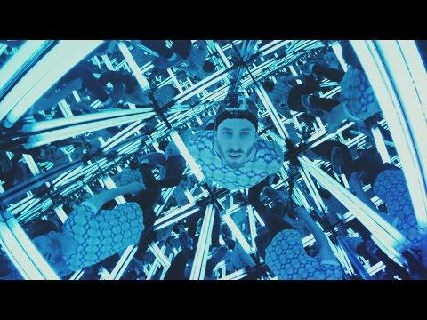 GoPro Music: Willow - Danger (Music Video)