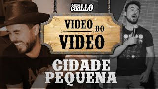 #01 VIDEO do VIDEO - Cirillo Enzo