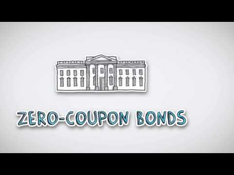 What is a Bond | by Wall Street Survivor