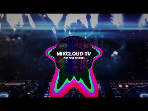 Tyga Swish Jacka Moombahton Remix Free Mp3 Download