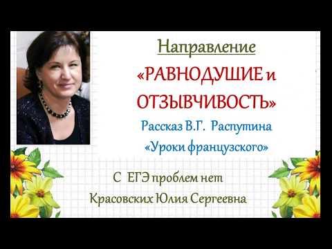Лихачев Дмитрий Письма о добром и прекрасном