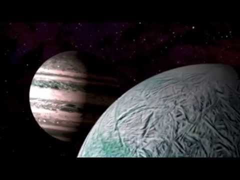 S0 News May 2, 2014: Starwater Oceans, Solar Uptick Imminent?