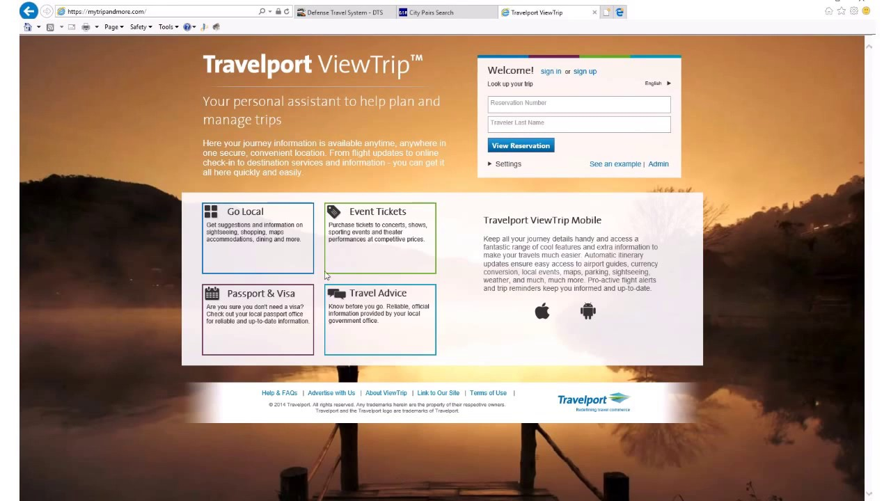 defense travel system dts locating the airfare travel invoice