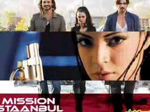 mission istanbul full movie instmank