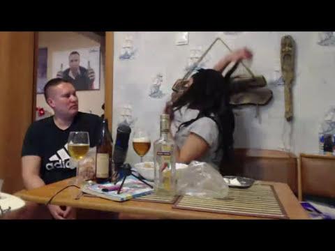Порно фото в хорошем качестве