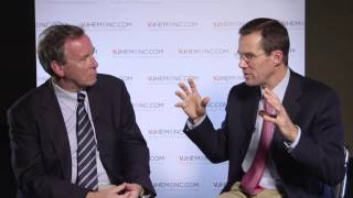 Importance of Bcl-2-targeted therapies