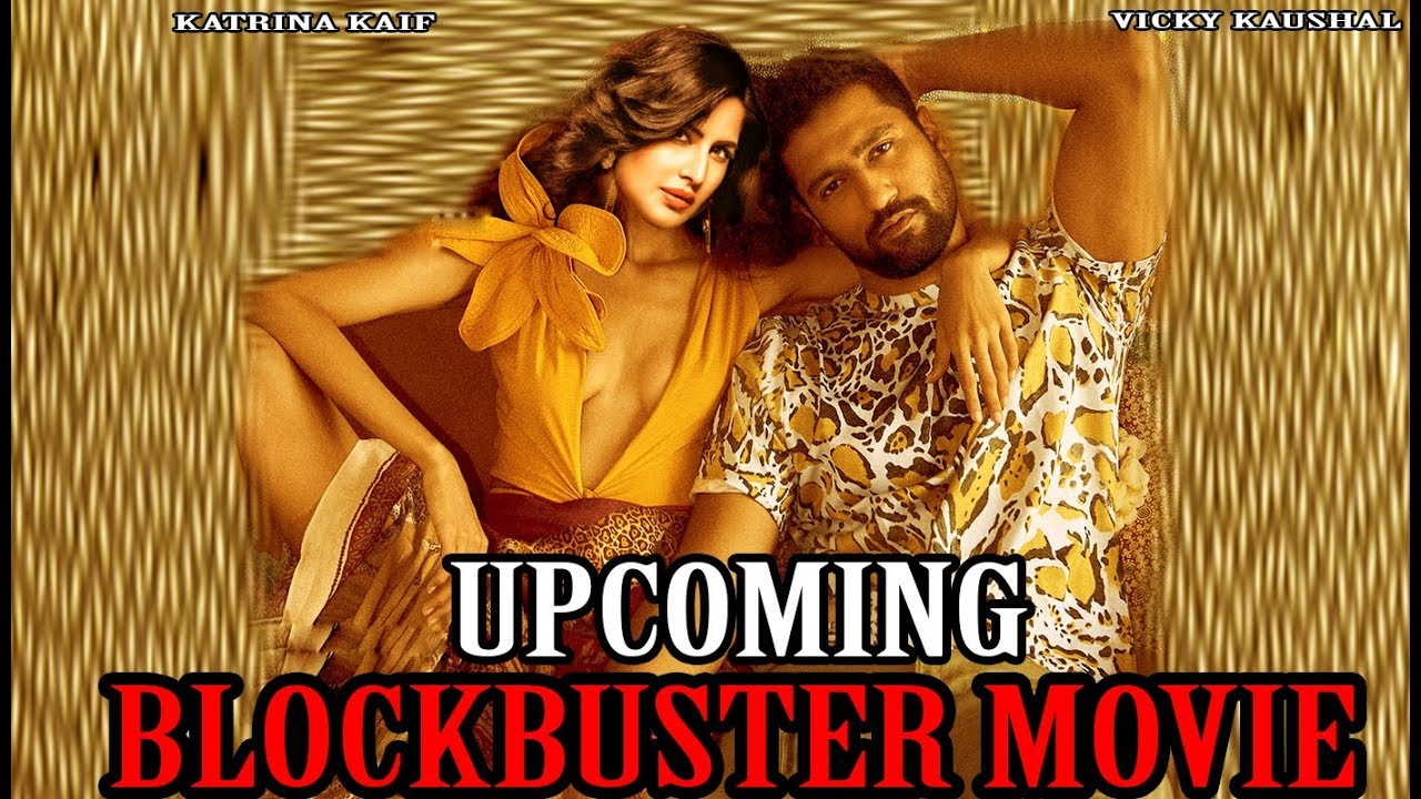 51 Interesting Facts | Upcoming Blockbuster Movie | Vicky ...