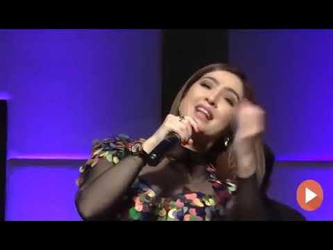 Севинч Муминова полный концерт в Душанбе 2019 New