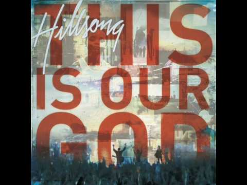 16. Hillsong Live - With Everything