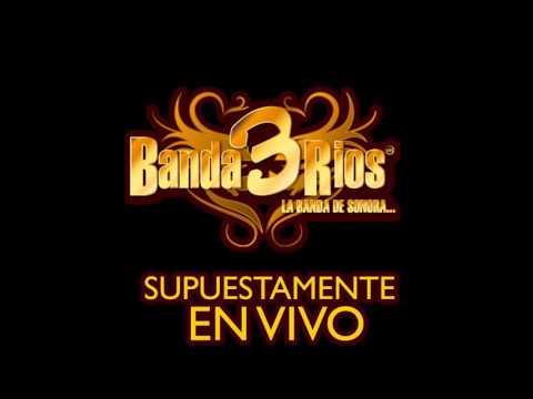 Para Toda La Vida Banda Tres Ríos Letra Da Música Cifra Club