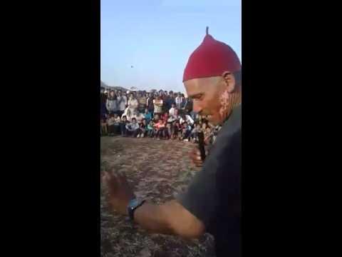 EL Fram L7ma9 o lMada9 Fokaha maroc 2016