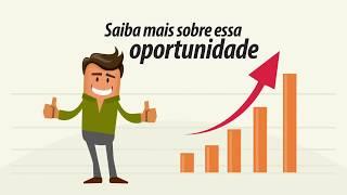 Conheça a Franquia For Rental