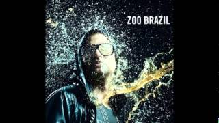 Zoo Brazil Feat Rasmus Kellerman - There Is Hope (Filthy Rich Remix)