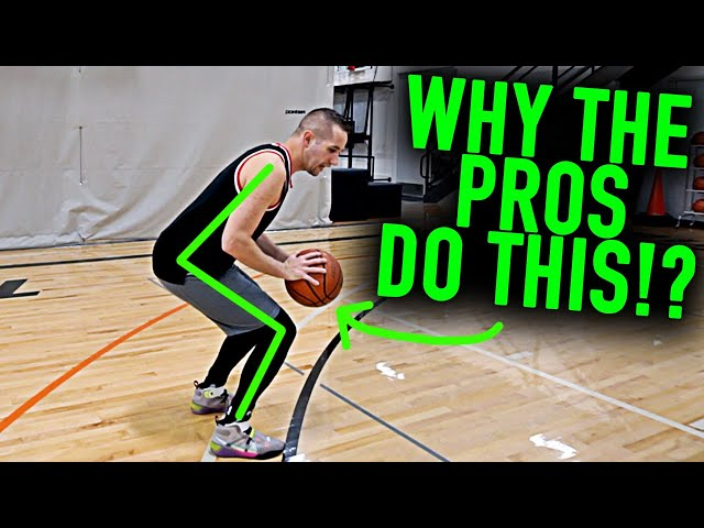 The TRUE Fundamentals of Shooting Form | Basketball Shooting Form