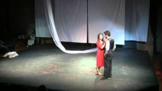 Popular Federico García Lorca & Blood Wedding videos