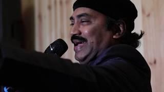 Karaoke Covers Show Reel   Pramod Talawadekar, Swarali Panchal