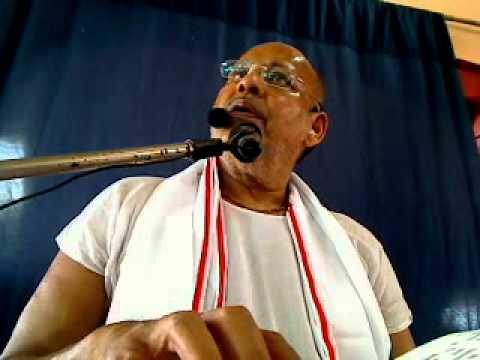 ekadashi-2012-07-29-Himmat Das Ji(Shri Ramesh Baba Ji Maharaj Live From Barsana)
