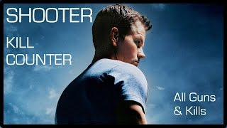 Shooter: Kill Counter Full HD [Download Link in Description]