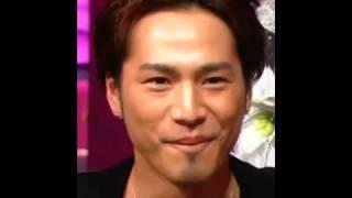 三代目 j soul brothersの オールナイトニッポンより抜粋 画像引用元 三...
