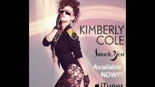 Kimberly Cole Smack You Single