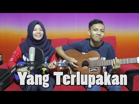 Iwan Fals - Yang Terlupakan Cover by Ferachocolatos ft. Gilang