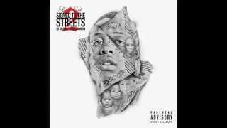 Lil Durk - Signed To The Streets 2 (Full Album)