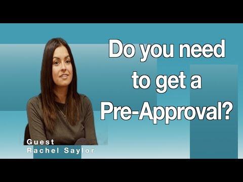 pre-approval-made-easy!