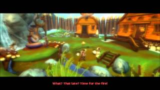 Ankh : Battle of The Gods Gameplay HD (No Commentary) : Pt 16