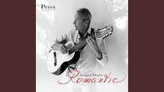 Play Prélude, Op. 28, No. 15 (Arr. for 12 String Guitar)
